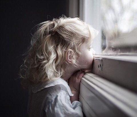 やりたくないことでそのままになっていることの裏に隠れている感情とは?